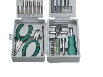 tools tk-hobby-01