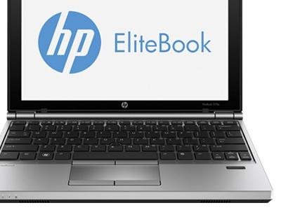 nb hp elitebook 2170p b8j91aw i5-3427u 4g 500