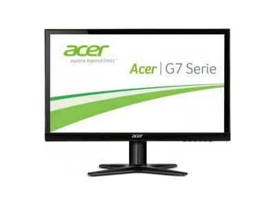 montft acer g227hqlabid black