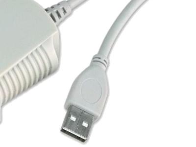 discount adapter gembird cum360 usb-lpt badpack