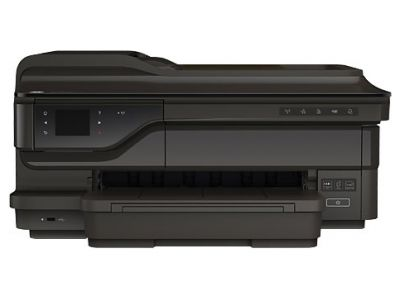 prn hp officejet 7610