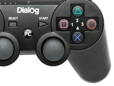 ms gamepad dialog gp-a17