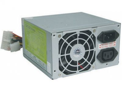 discount ps delux 400w used