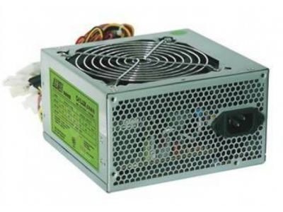discount ps delux 500w used