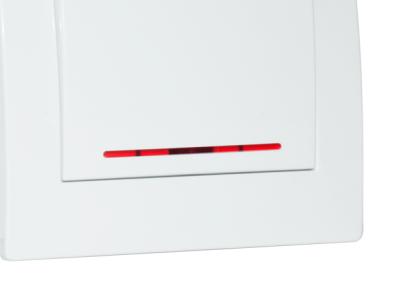 electro vykluchatel sven se-101l white
