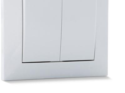 electro vykluchatel sven se-60016 white