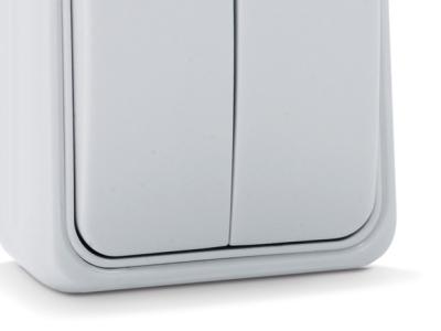 electro vykluchatel sven se-65015 white