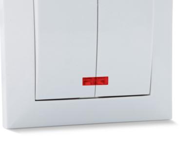 electro vykluchatel sven se-60016l white