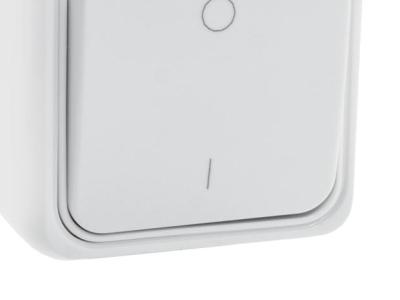 electro vykluchatel sven se-65013 white