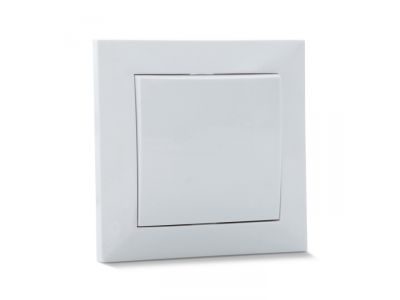 electro vykluchatel sven se-60011 white
