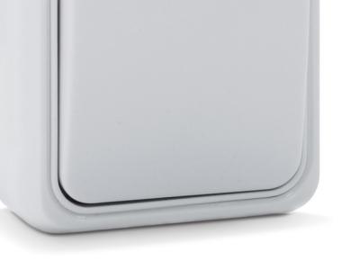 electro vykluchatel sven se-65011 white