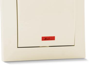electro vykluchatel sven se-60011l-c cream