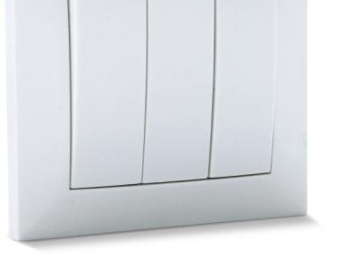 electro vykluchatel sven se-60020 white