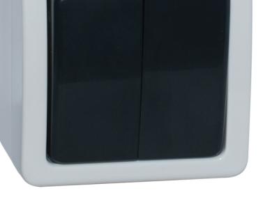 electro perekluchatel sven se-72018 grey