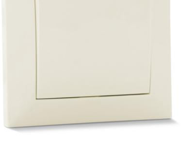 electro perekluchatel se-60019-c cream