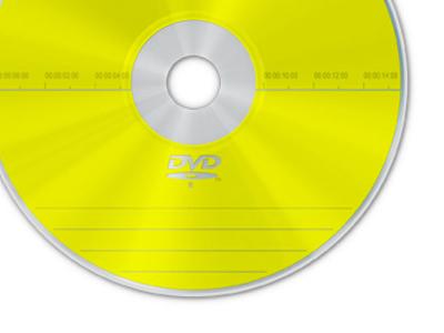 media dvd-r mirex 4g7 16x cake10 ul130003a1l