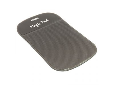 auto holder pad dialog mh-01 gray