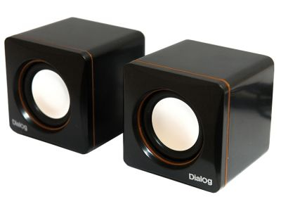 spk dialog ac-04up black-red