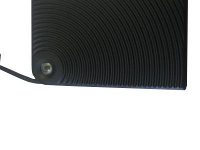 drivecase speeddragon hu304b-1ab-bc01 black