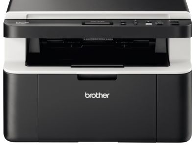 prn brother dcp-1612wr