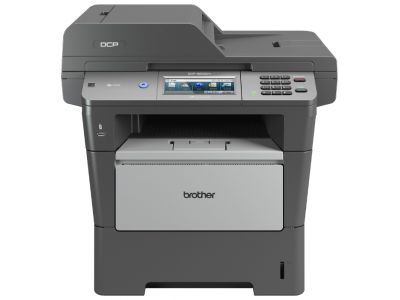 prn brother dcp-8250dn