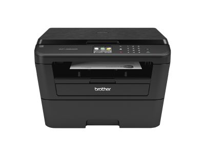 prn brother dcp-l2560dwr
