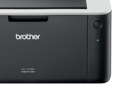 prn brother hl-1112r