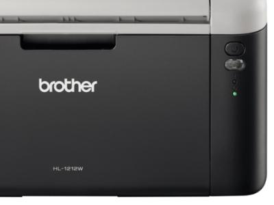 prn brother hl-1212wr