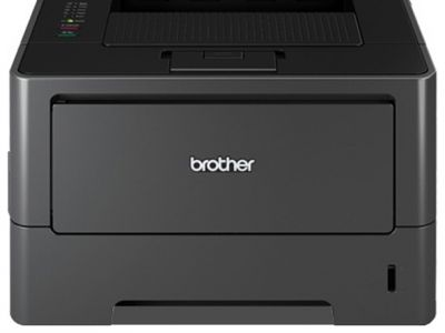 prn brother hl-5440d