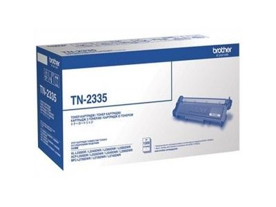 ink cart brother tn2375