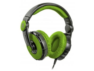 headphone defender disco