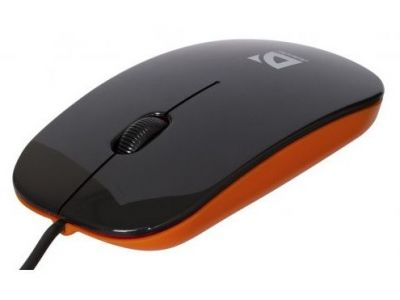ms defender mm-440-bo black-orange