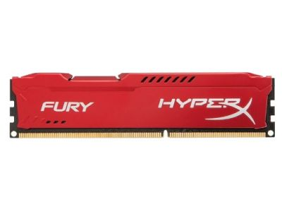 ram ddr3 4g 1600 kingston hx316c10fr-4