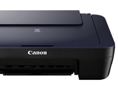 prn canon pixma e464