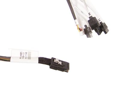 cable sas-sata g14989-003