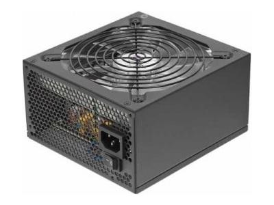 discount ps gigabyte gz-ebs40n-c3 400w used