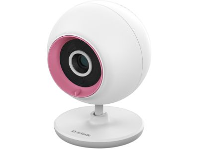webcam ipcam d-link dcs-700l-a1a