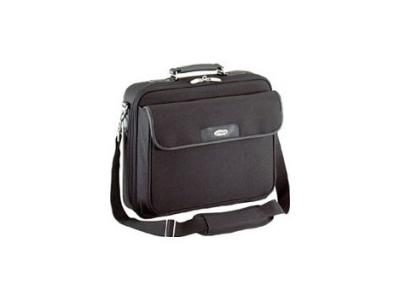 discount bag comp targus cn01 likenew