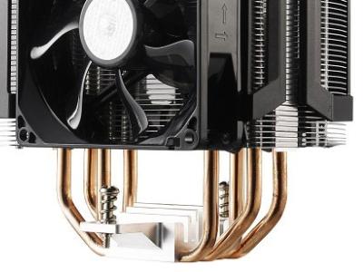 cooler coolermaster rr-hd92-28pk-r1