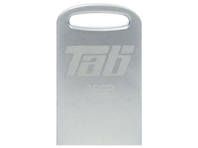 usbdisk patriot tab psf16gtab3usb 16gb