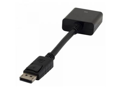 adapter converter dp-hdmi espada