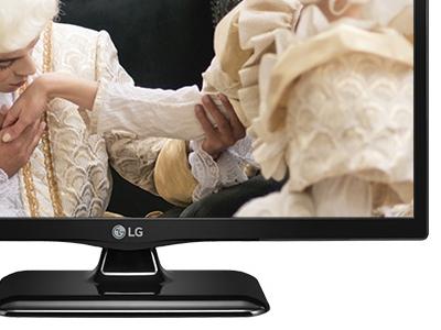 av tv lg 28mt47v-pz