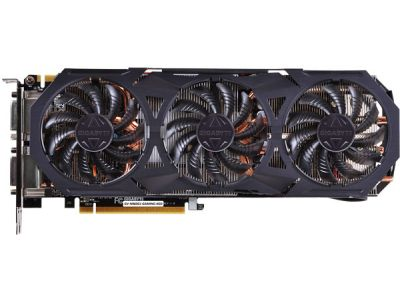 vga gigabyte pci-e gv-n960g1-gaming-2gd 2048ddr5 128bit box