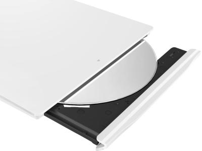cd dvdrw samsung se-208gb-rswd usb white