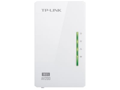 lan adapter tp-link tl-wpa2220kit