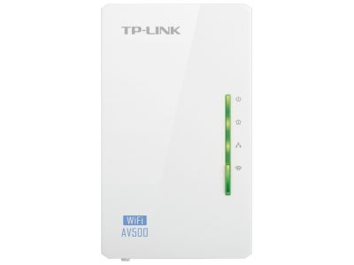 lan adapter tp-link tl-wpa4220kit