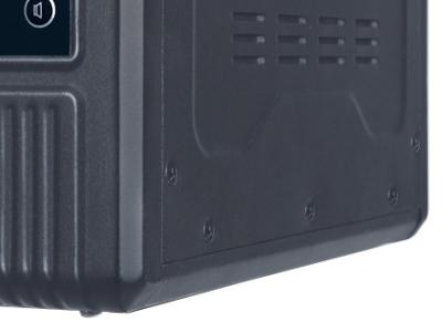 ups sven reserve home-1000