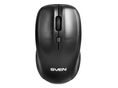 ms sven rx-305 wireless black usb