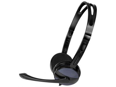 headphone sven ap-150mv+microphone