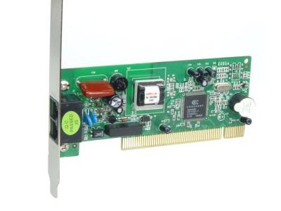 discount mdm stlab pci-fm56k-rws-1 used